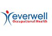Everwell Occupational Health Ltd.