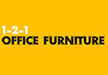 View 121 Office Furniture company profile