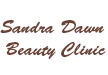 Sandra Dawn Beauty Clinic