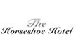 The Horseshoe Hotel