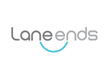 Lane Ends Dental