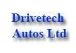 Drivetech Autos Ltd