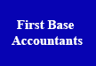 View First Base Accountants company profile