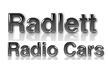 Radlett Radio Cars