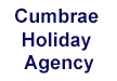 View Cumbrae Holiday Agency company profile