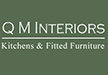 QM Interiors Ltd