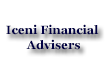 Iceni Financial Advisers