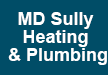MD Sully Heating