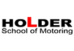 Holder School Of Motoring
