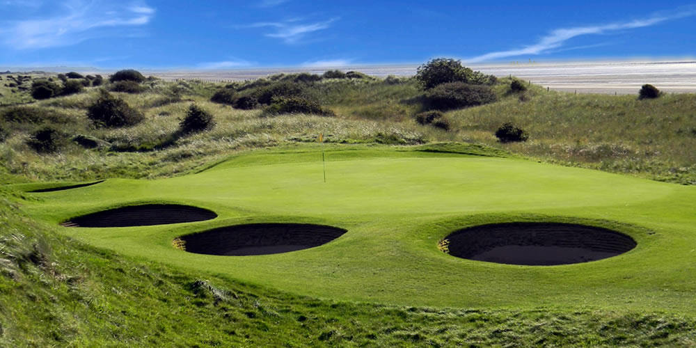 View Silloth On Solway Golf Club company profile