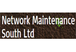 Network Maintenance South Ltd