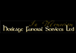 Heritage Funeral Services