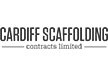 Cardiff Scaffolding Contracts Ltd