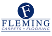 View Fleming Carpets & Flooring company profile