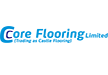 Core Flooring Ltd