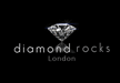 View Diamond Rocks company profile..