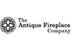 The Antique Fireplace Co
