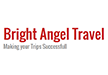BRIGHT ANGEL TRAVEL