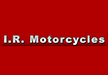 I R Motorcycles Ltd