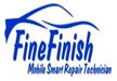 Finefinish Smart Repairs