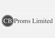 View CBPROMS LIMITED website