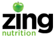 Zing Nutrition