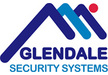Glendale Security Systems.