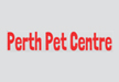 Perth Pet Centre @Ladeside Aquatics