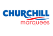 Churchill Marquees