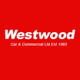 View Westwood Cars And Commercials company profile.