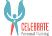 Celebrate Personal Training