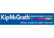Kip McGrath Education Centres Gorseinon
