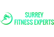 Surrey Fitness Experts