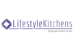 Lifestyle Kitchens