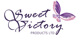 View Sweet Victory Products Ltd company profile