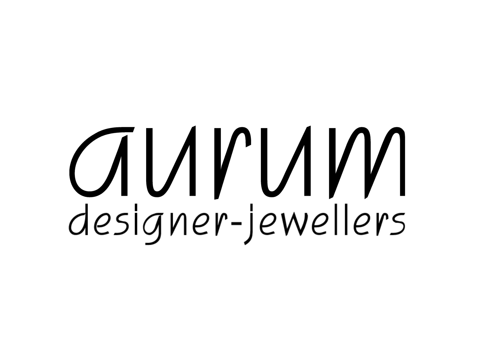 View Aurum Designer-Jewellers company profile