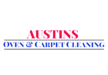AUSTINS OVEN & CARPET CLEANING