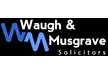 Waugh & Musgrave Solicitors