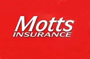 View Motts Insurance website...
