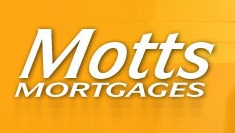 View Motts Mortgages website.