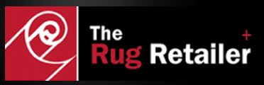 View The Rug Retailer company profile