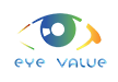 Eye Value Opticians