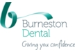 Burneston Dental ...