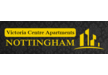 Notts City Living Apartments