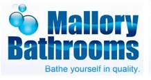 View Mallory Bathrooms website