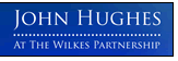 View John Hughes @ The Wilkes Parnership website
