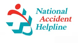 View National Accident Helpline company profile.