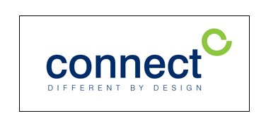 View Connect Design and Print website