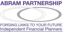 View Abram Partnership Ltd website
