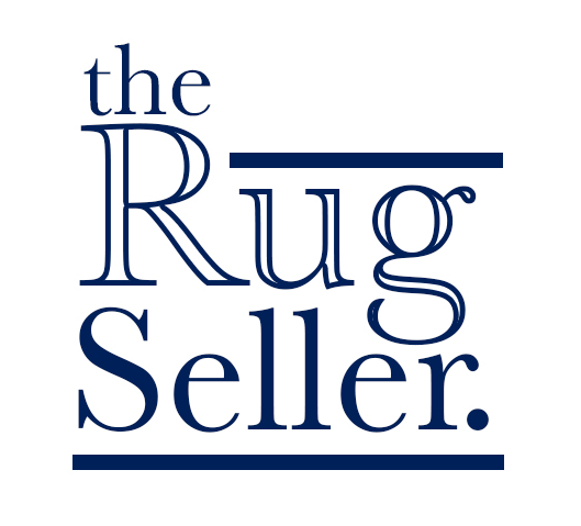 View The Rug Seller UK company profile...